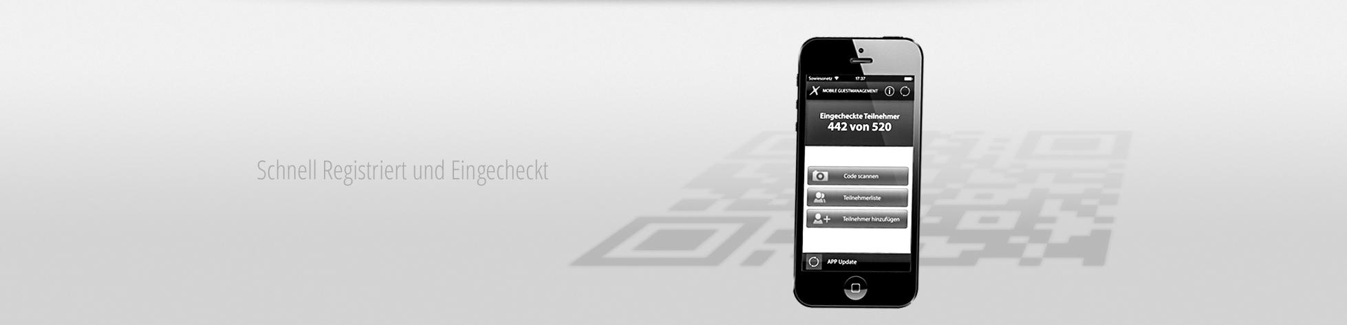 T2U_banner_iPhone